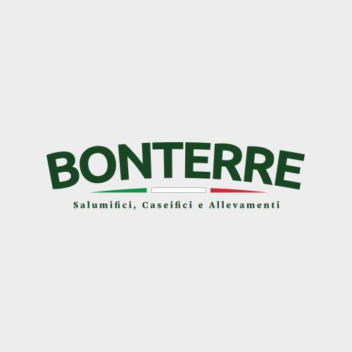 News Bonterre